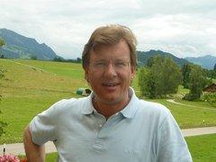 Hans-Jörg Ronsdorf