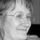 Ruth Metzger
